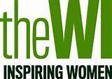 WI (Women's Institute) Group @ the Community Hall | Chichester | United Kingdom