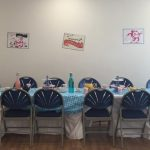 Kids party Chichester