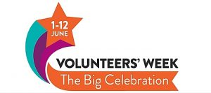 Volunteering: meet people, improve your CV and feel part of the community