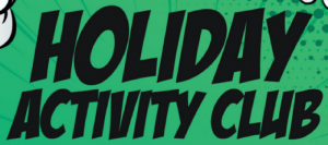 Read more about the article Hero Holiday Club saves the day