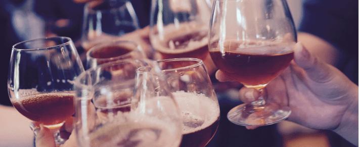 Community Brewing Project – Meet & Greet