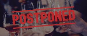 Graylingwell Oktober Beer Festival Postponed!