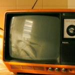 CCDT's TV and Film Guide To Help See You Through Isolation