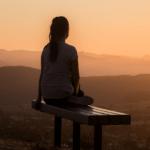 CCDT's Five ways to wellbeing during coronavirus