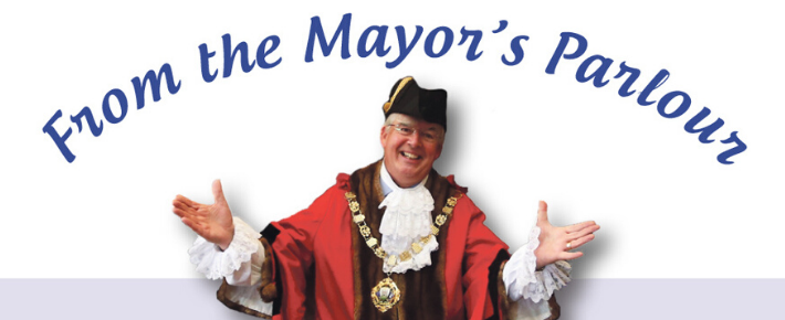 An open letter from the Mayor of Chichester