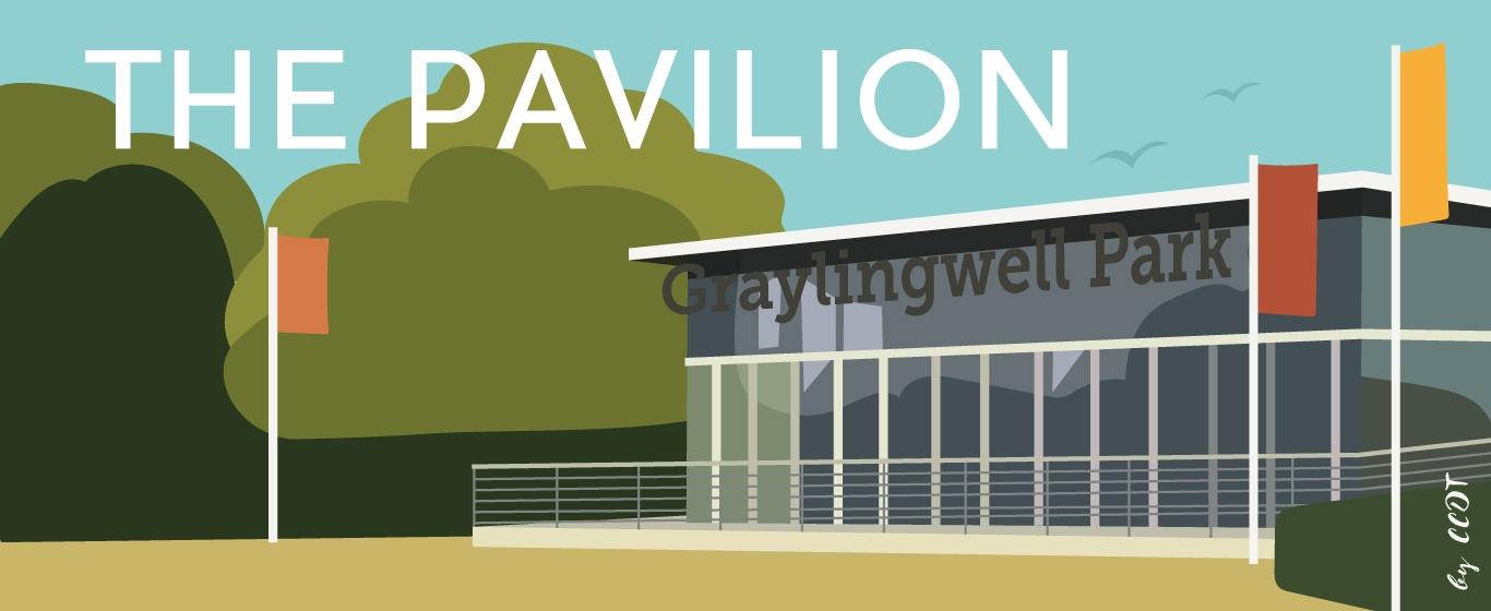 pavilion-alt2