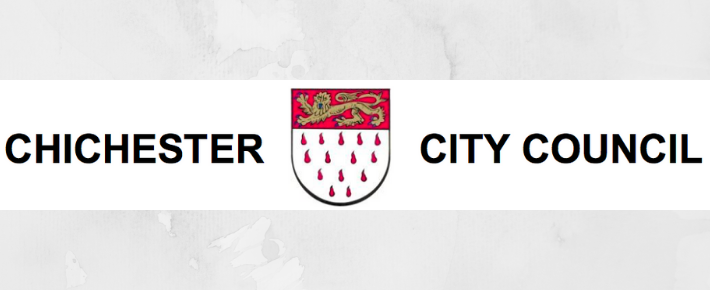 An open letter from the Mayor – 27 January 2021