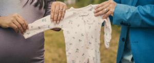 Second Hand Children's Clothes & Toy Sale