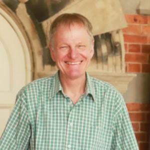 Tim Lawrence Owen